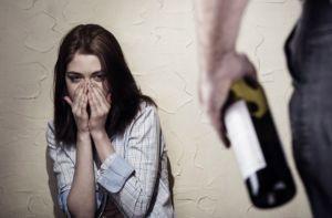 Співзалежність при алкоголізмі, як позбутися і лікувати