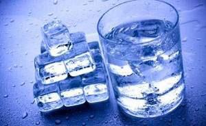 Структурована вода в домашніх умовах   джерело краси та здоров\я. Способи і прилади для структурування води