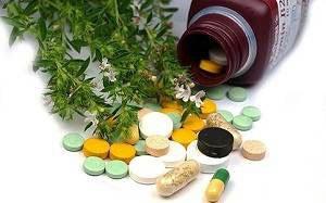 Таблетки і ліки від алкоголізму: класифікація та рекомендації до вживання. Препарати для лікування алкоголізму: Тетурам, Бар\єр, Еспераль і ін.