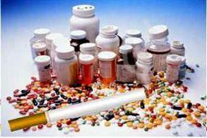 Таблетки і препарати від куріння   фармацевтичний міф чи реальний засіб допомоги проти нікотинової залежності?
