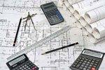 Технологія вирівнювання дерев\яної і бетонної підлоги своїми руками