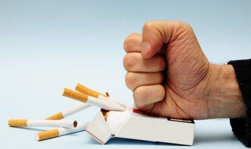 1437386315 yak kinuti kuriti narodn zasobi Як кинути курити: народні засоби