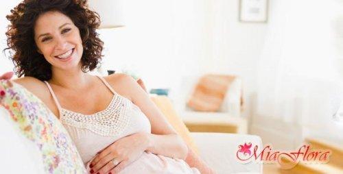 Чи можна фарбувати волосся під час вагітності і які є безпечні альтернативи