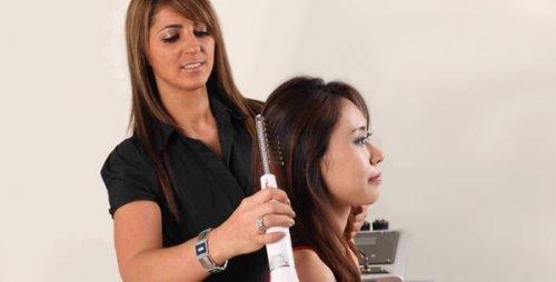 Дарсонваль для волос что дает