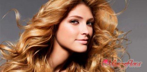 Маска для волосся з яйця: легкий шлях до здоровим і красивим локонам