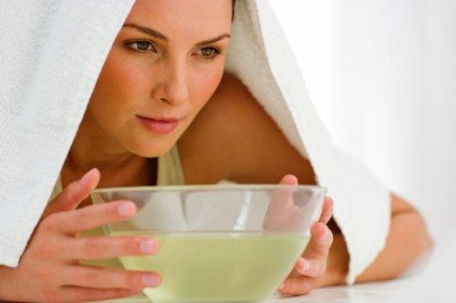 Народні методи лікування застуди, гіпертонії, молочниці, діареї