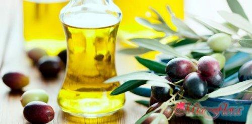 Натуральне оливкове масло для волосся: відгуки та рецепти масок