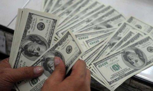 Найвигідніший курс долара в Москві на сьогодні   в якому банку кращий курс долара США в Москві