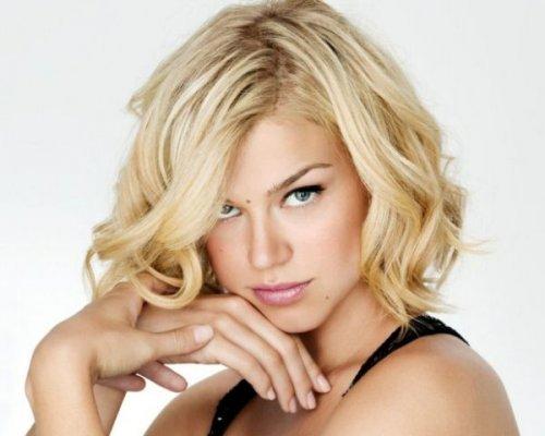 Недбалі зачіски для коротких, середніх і довгих волосся