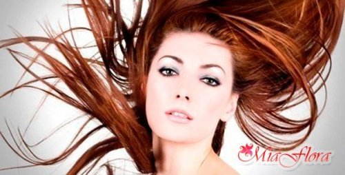 Оцет для волосся: простий рецепт краси, перевірений часом