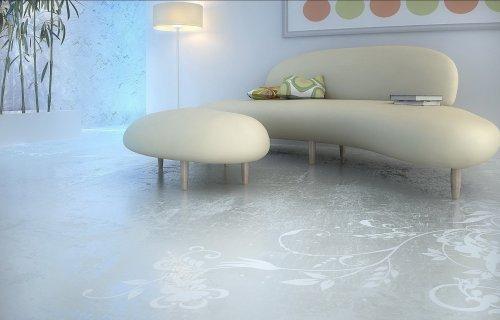 Підлога в котеджі своїми руками