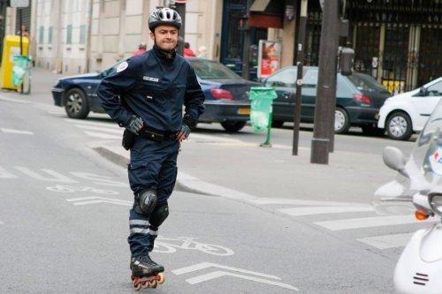 Поради для мандрівників у Францію