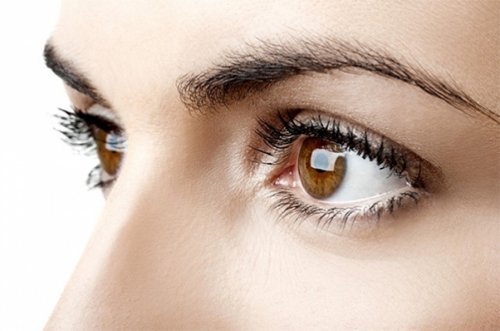 Причини, діагностика й лікування катаракти