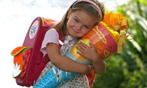 Розважаємо дітей на день народження – ігри, фокуси, конкурси