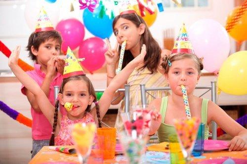 Що подарувати дівчинці на день народження до 10 років