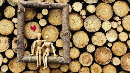 Що подарувати на дерев\яну весілля 5 років: чоловікові, дружині, батькам
