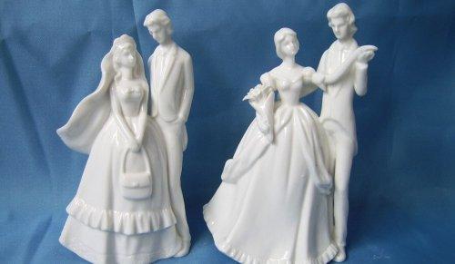 Що подарувати на Фарфорове весілля 20 років: друзям, дружині, батькам