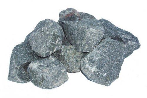 Вибираємо камені для лазні: кварц, жадеїт, профирит, талькохлорит, діабаз, кварцит | Сам Будував