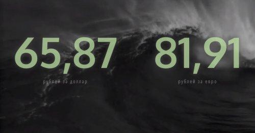 Вигідний курс обміну валюти в Москві на сьогодні   найвигідніші обмінники в Москві