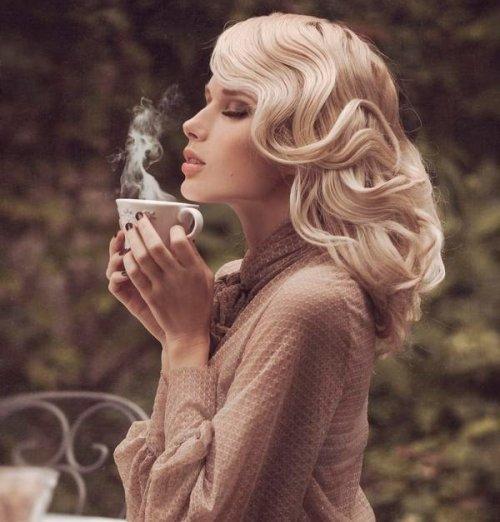 Як освітлити волосся в домашніх умовах   запитаємо ради у Природи