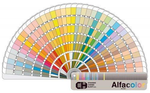 Як пофарбувати шпалери під фарбування
