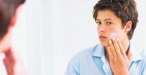 Як позбутися від прищів в домашніх умовах   поради та рекомендації