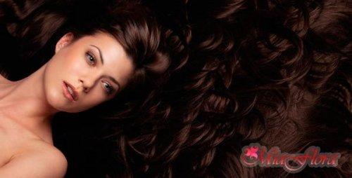 Як прискорити зростання волосся в домашніх умовах і позбавитися від випадання