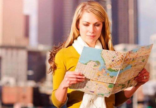 Як заощадити на подорожі