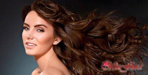 Зміцнення проти випадіння волосся в домашніх умовах