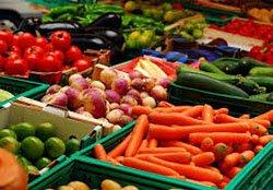 Вегетаріанство: шкода чи все таки користь?