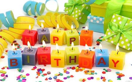 Веселі та смішні конкурси для \дорослих\ днів народження