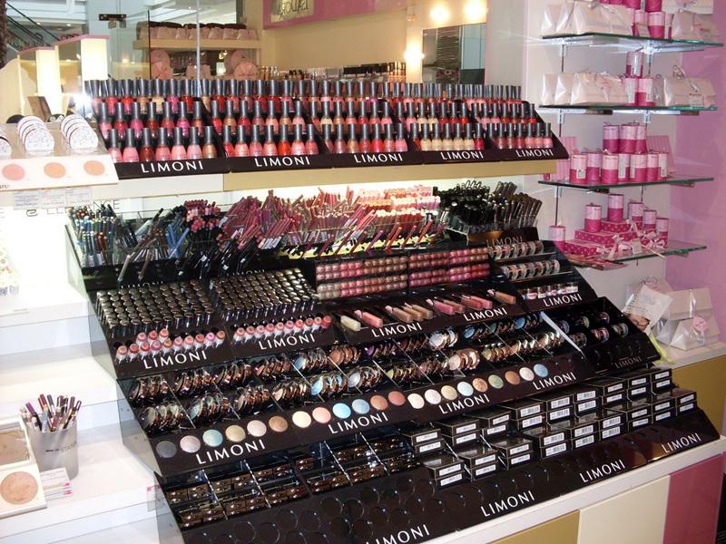Купить косметику оптом в воронеже белорусская косметика в рязани где купить