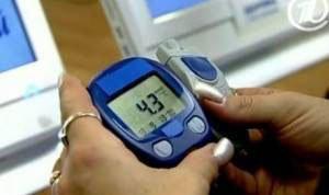 Властивості кориці і її вживання для зниження рівня цукру(глюкози) в крові і для лікування діабету 2 типу