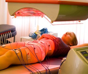 Внутрішньовенна озонотерапія   вплив озонотерапії на організм