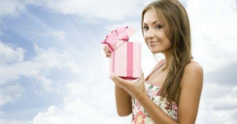 Все про новосілля — жартівливі привітання, сценарії та подарунки