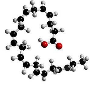 Все про обліписі як багате джерело омега 7 жирних кислот. Продукти в яких використовуються корисні речовини обліпихи