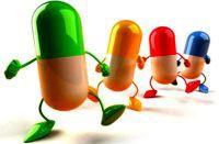 Вітаміни для чоловіків для потенції   звідки їх краще отримувати?