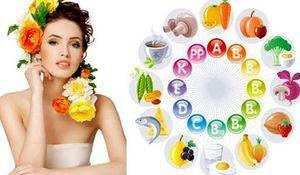 Вітаміни для краси та здоров\я волосся. Вітамінні комплекси для росту волосся і проти їхнього випадання: відгуки та рекомендації