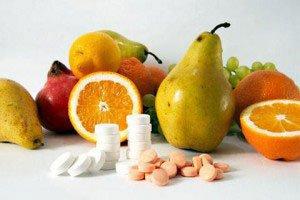 Вітаміни для імунітету дорослих, які комплекси краще: Алфавіт, Супрадин, Мульти табс та ін. Роль вітаміну Д у зміцнення імунітету