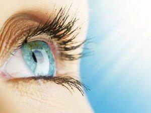 Вітаміни для очей в краплях, кому і які вітаміни потрібні. Як підібрати необхідний препарат для очей, відгуки від застосування