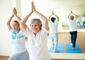 Вітаміни для жінок після 40. Все про здоров\я жінки після 40: вітаміни, догляд, вправи і прийом спеціальних препаратів