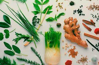 Як очистити організм від шлаків і токсинів в домашніх умовах