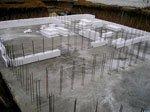 Як побудувати стовпчастий фундамент своїми руками: наша інструкція