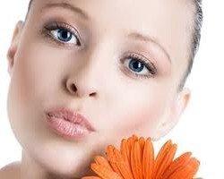 Як позбутися від прищів на обличчі, відповідь професійних косметологів