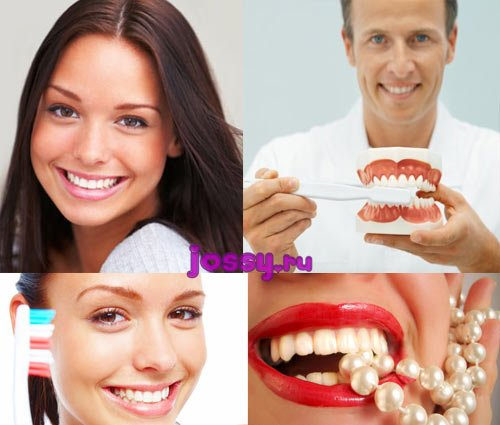 Як правильно чистити зуби   поради стоматологів як правильно чистити зуби