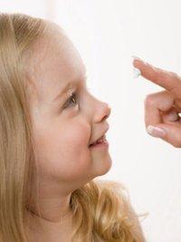 Як проводити лікування фурункула у дитини, методи лікування