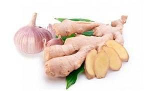 Як схуднути за допомогою імбиру. Використання свіжого, меленого і маринованого кореня імбиру для схуднення
