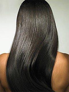 Як відростити волосся   відрощуємо волосся, способи, маски для довгого волосся