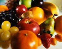 Які вітаміни і мікроелементи містяться у винограді. Все про вітаміни які є у винограді, цінність цієї солодкої ягоди.