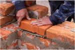 Як зробити паркан для ділянки з сітки рабиця своїми руками